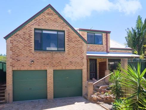 42 James Patterson Street Anna Bay, NSW 2316