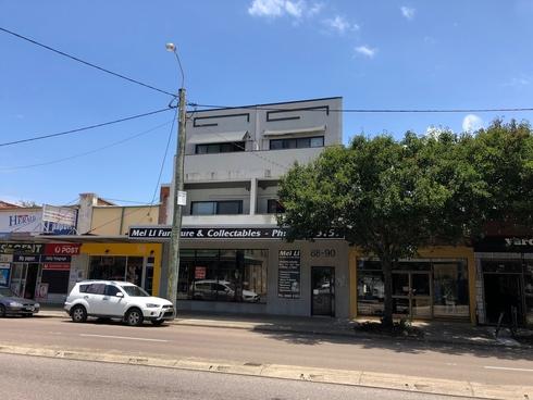 Apartment 8/88 Maitland Road Islington, NSW 2296