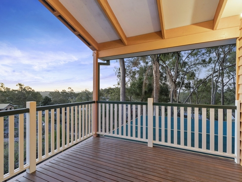 8 Glyn Court Redbank Plains, QLD 4301