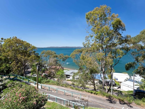 77 Beach Road Wangi Wangi, NSW 2267