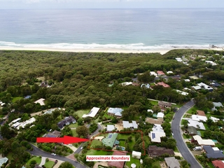 2 Shores Close Valla Beach, NSW 2448