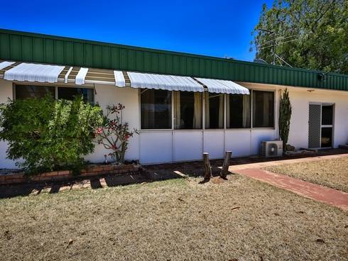 2 Noakes Avenue Mount Isa, QLD 4825