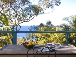 22 York Terrace Bilgola Plateau , NSW, 2107