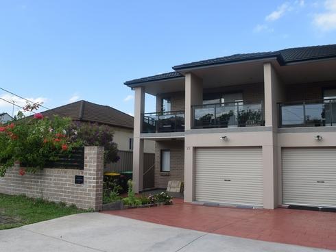 23 Gregory Street Yagoona, NSW 2199