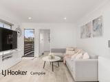5/57 Frederick Street Campsie, NSW 2194