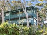 74 Cheryl Crescent Newport, NSW 2106