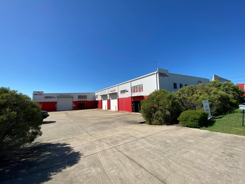 12 Roseanna Street Clinton, QLD 4680