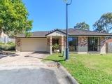 13/44-48 McLaren Road Nerang, QLD 4211