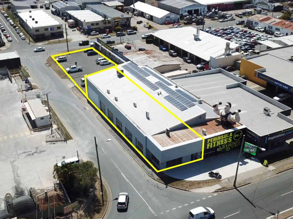 228 Anzac Avenue Kippa-Ring, QLD 4021
