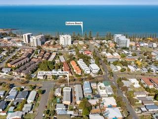 9/35 John Street Redcliffe , QLD, 4020