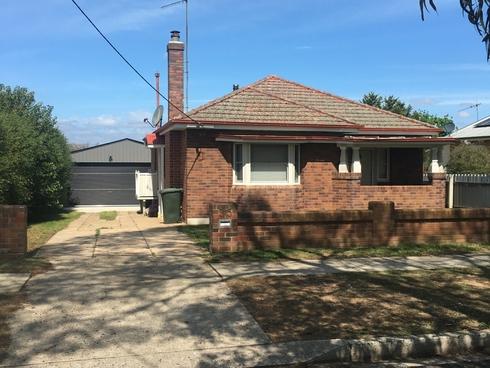 35 Deccan Street Goulburn, NSW 2580