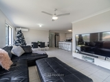 1 Dudley Court Crestmead, QLD 4132