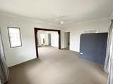 11 Weenga Street Geebung, QLD 4034