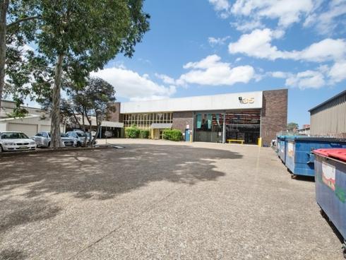 35-37 Fitzpatrick Street Revesby, NSW 2212