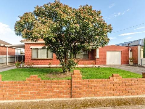 47 Fourth Avenue Woodville Gardens, SA 5012