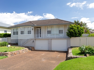 13 Nord Street Speers Point , NSW, 2284
