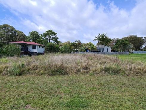 4 Richardson Street Russell Island, QLD 4184