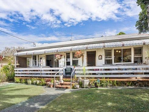 6 Teven Street Brunswick Heads, NSW 2483