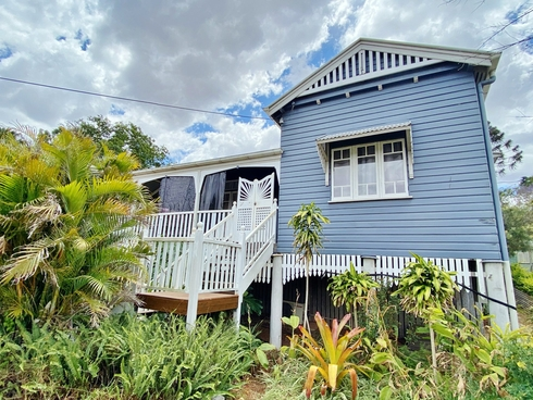 12 Carroll Street Kingaroy, QLD 4610