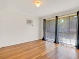 51 Evelyn Crescent Thornton, NSW 2322