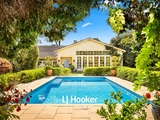 651 Old Northern Road Dural, NSW 2158