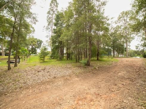 5 Frederick St North Rothbury, NSW 2335