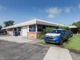 14 Bowen Crescent West Gosford, NSW 2250