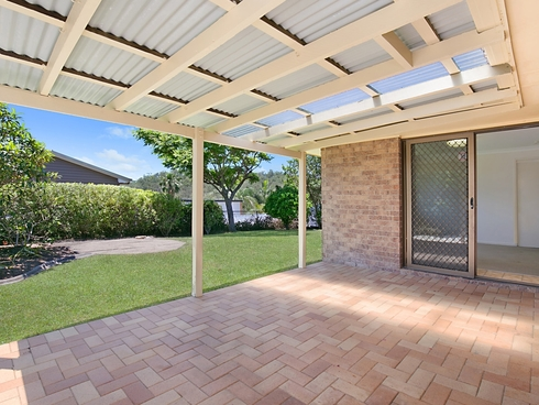 796 Cavendish Road Holland Park, QLD 4121