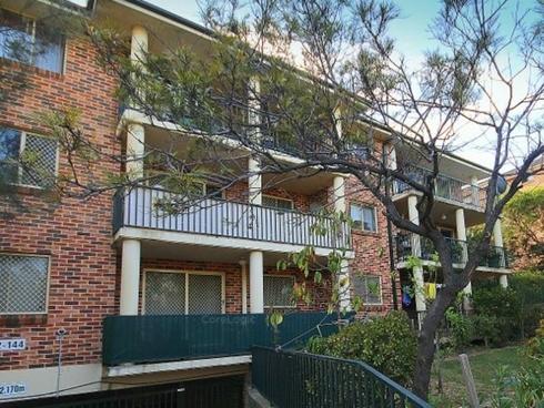 10/142 Meredith Street Bankstown, NSW 2200