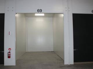 69/40 Anzac Street Chullora , NSW, 2190