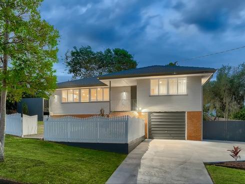 17 Gresford Street Chermside West, QLD 4032