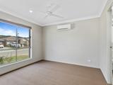 11 Macmillan Loop Belivah, QLD 4207