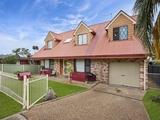 70 Barker Avenue San Remo, NSW 2262