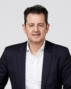 Andrew Ligdopoulos
