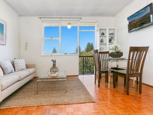 8/226 Oberon Street Coogee, NSW 2034