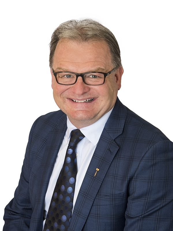 LJH.Premium.Website.Entity.WebFramework.SiteProfile