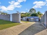 9 Dawnann Court Carrara, QLD 4211