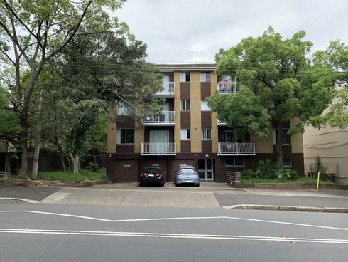 148 Bridge Rd Glebe, NSW 2037