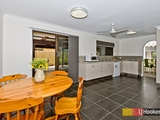 8 Packer Street Chermside West, QLD 4032