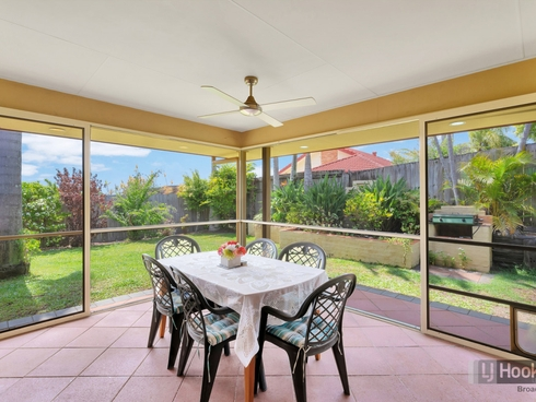 29 Open Drive Arundel, QLD 4214