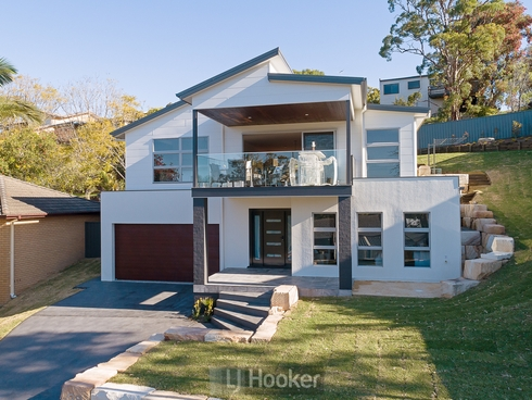 28 Harborne Avenue Rathmines, NSW 2283