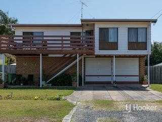 6 Carol Street Redland Bay , QLD, 4165