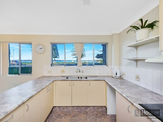 2/500 Marine Parade Biggera Waters , QLD, 4216