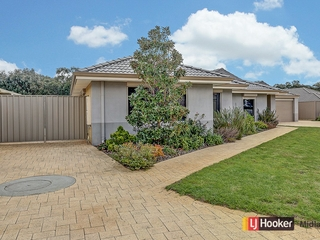 92 Panozza Circle Maddington , WA, 6109