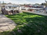 61-63 Barralong Road Erina, NSW 2250