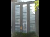 56 Gilbert Street Adelaide, SA 5000