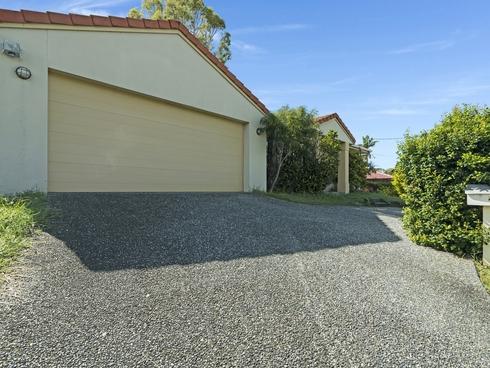 403 Ashmore Road Ashmore, QLD 4214
