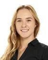 Megan Burke