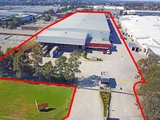 26-32 Walters Road Wetherill Park, NSW 2164