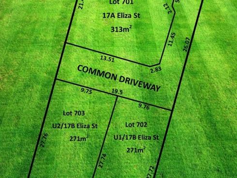 17a Eliza Street Salisbury, SA 5108